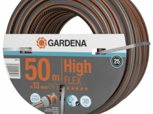 Gardena Wasserschlauch 50m